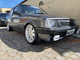 Chevette SL 1.6 gasolina 1990