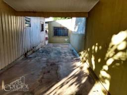 Título do anúncio: Casa à venda, 60 m² por R$ 190.000,00 - Oriente - Londrina/PR