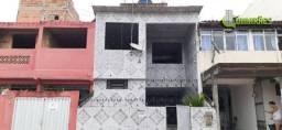 Título do anúncio: Casa com 2 dormitórios à venda, 42 m² por R$ 120.000,00 - Campinas de Pirajá - Salvador/BA