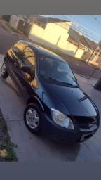 VENDE SE CELTA 1.0 TOP UNICO DONO2009