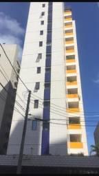 [AL2956] Apartamento com 2 Quartos. No Pina !!