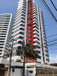 Título do anúncio: Apartamento na navegantes com 2 sendo sendo uma suite master