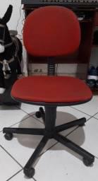 Título do anúncio: Cadeira para escritório/computador.