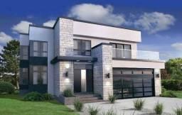 WM- Casa em Maringa