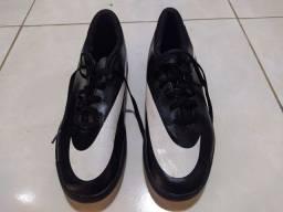 Chuteira Society Original Nike