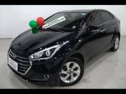 Hyundai HB20S 1.6 Premium (Aut)  1.6 16V