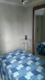 Alugo quarto  p/estudantes em Olinda