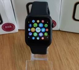 Título do anúncio: Relógio Smartwatch X8