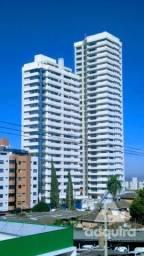 Título do anúncio: Apartamento com 3 quartos no PALAZZO MASINI - Bairro Centro em Ponta Grossa