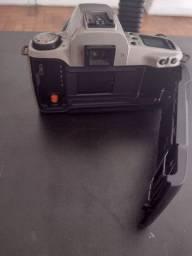 Câmera Canon Eos n 500