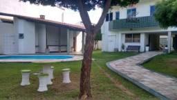 Apartamento Padrão para Venda em Fátima Fortaleza-CE