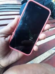 iPhone 6 urgente!