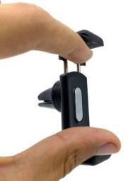 Título do anúncio: Suporte Veicular Para Celular saída de ar