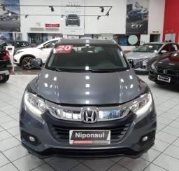Honda HR-V EX 2019/2020
