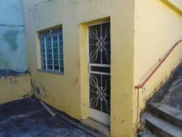 Casa à venda, Bom Jesus, Belo Horizonte.