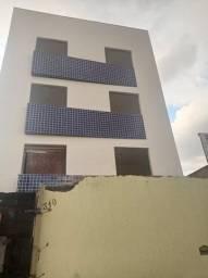 Título do anúncio: Apartamento à venda com 3 dormitórios em Serrano, Belo horizonte cod:50057