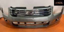 Parachoque dianteiro Ford Fusion 2008