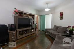 Apartamento à venda com 3 dormitórios em Vila clóris, Belo horizonte cod:324114