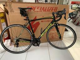 Bike Speciallized Speed Termac