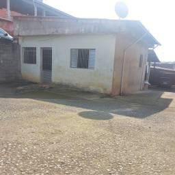 Título do anúncio: Casa para venda possui 390 metros quadrados com 2 quartos em Jardim Layr - Mogi das Cruzes