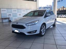 Ford Focus 1.6 Se manual 2018