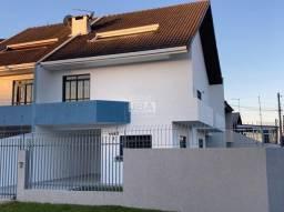Casa para alugar com 4 dormitórios em Jardim das américas, Curitiba cod:632983396