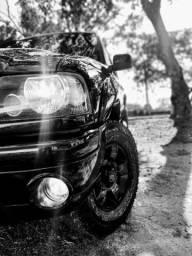 Título do anúncio: Ford Ranger completa a mais top de Maceió!!