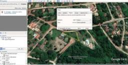 Título do anúncio: terreno com 1373 metros em Jaguariuna