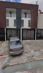 Casa Geminada, 03 quartos, 160m², Ponte Alta