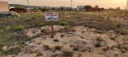 Título do anúncio: Terreno Vista Verde 10x25m