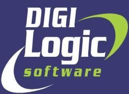 Sistema Software Mei Controle