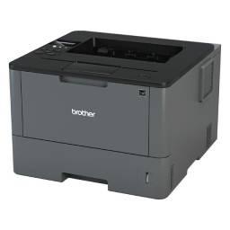 Impressora Brother HL L5102DW