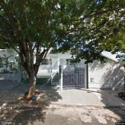 Casa à venda com 2 dormitórios em Quadra 03 jd santa rita, Mandaguaçu cod:623873