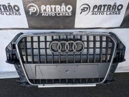 Título do anúncio: Grade Audi Q3 2012 2013 2014 2015