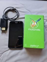 Moto G5 S Plus 64 GB