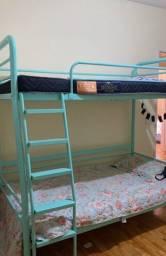 Título do anúncio: Apartamento dividido 380 reais