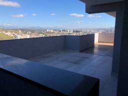 AP56 - Apartamento Cobertura, Morada da Colina, 3 Quartos