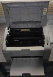 Vendo componentes de computador e Impressora Samsung ML2165