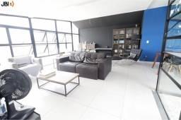 Casa Duplex para Venda em Tabapuá Caucaia-CE