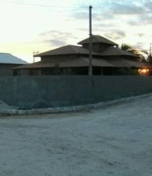 Título do anúncio: Casa para alugar por temporada em Figueira,  Arraial do Cabo RJ