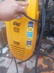Wap eco