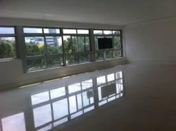 Apartamento em Ipanema, 3 qts, 2 suites, 210m2 2 2 vagas