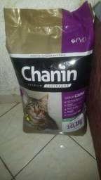 Ração para gatos castrados 10.1kg