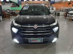 Toro Rancho 4x4 2.0 Turbo Diesel Automatica 2019/2020