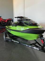 Jet Sky RXTX 300