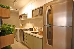 (PM) Apartamentos em Campo Grande. Financiamento facilitado!!! Aproveite!!!