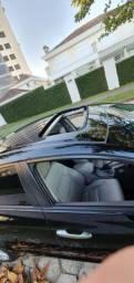 Vendo Honda Civic EXR 2.0 2014