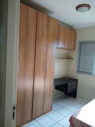 Vendo apartamento edifício fit coqueiro 1