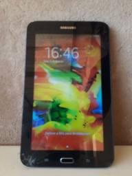 Tablet Samsung Tab3 | SM-T110