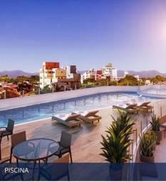 (AM)Incrível Apartamento no Coração do Estreito Florianópolis SC